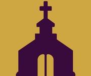 Southern Illinois Ecclesiastical Jurisdiction